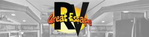 Great-Escape.jpg