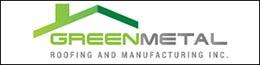GreenMetal-roofing-1.jpg