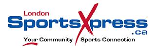 London SportsXpress